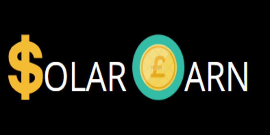 solarearn1