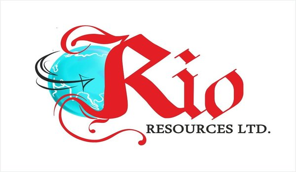 Rio Resource Ltd