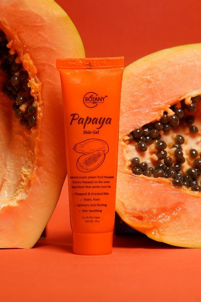 Botany-Bar-Papaya-Skin-Gel