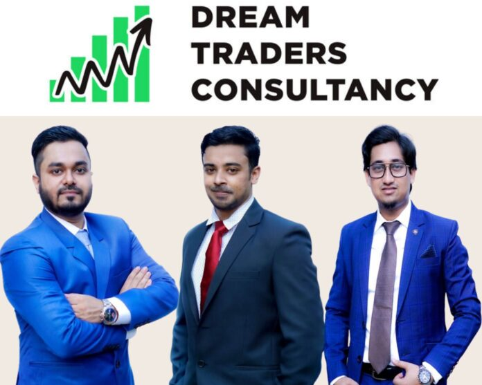 Dream-Traders-Consultancy