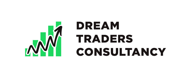 dream_traders_consultancy