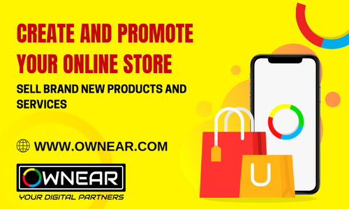 ownear-promotion-banner (2)