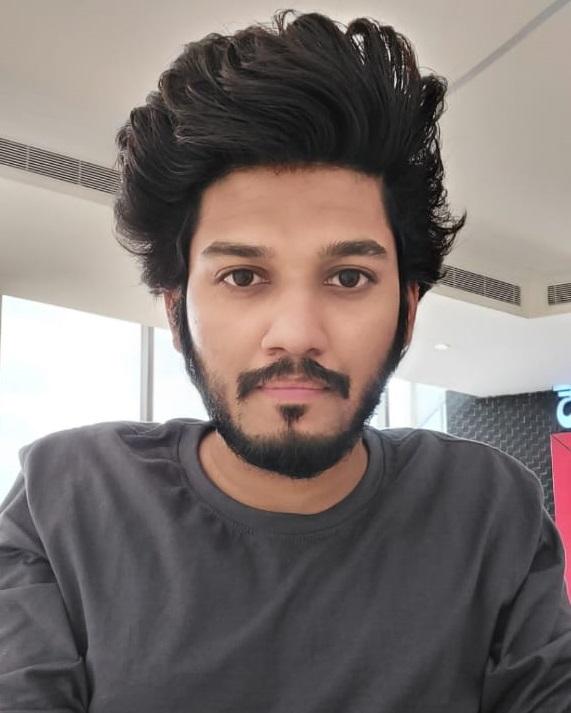 sakhib-founder ownear inc