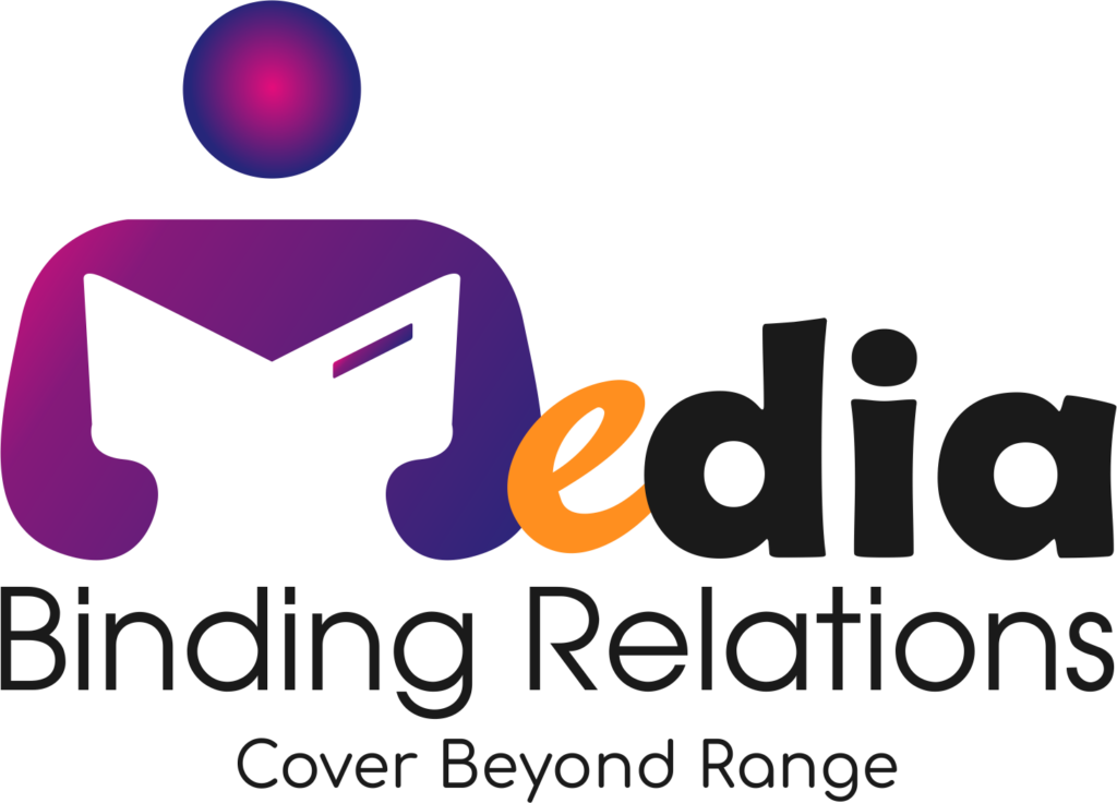 media binding relations