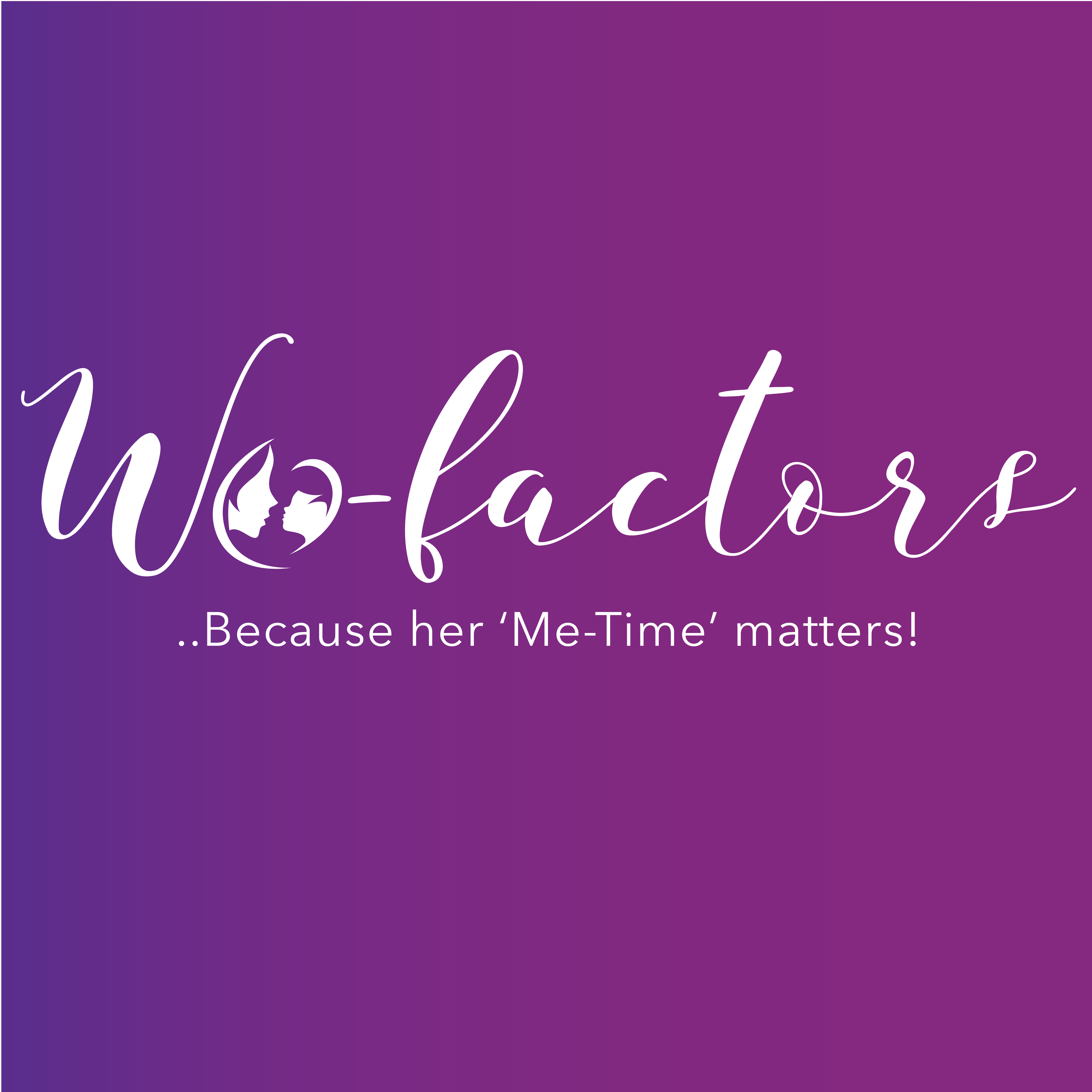 WoFactors