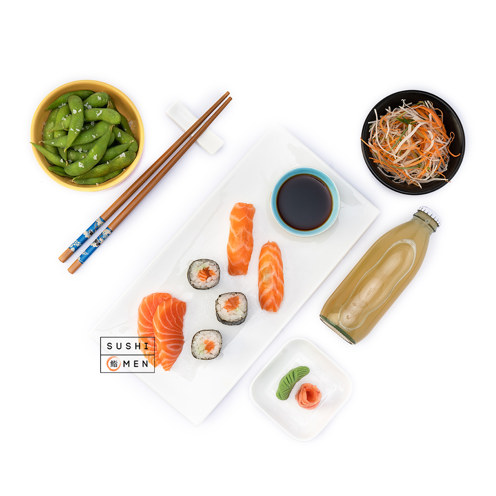 SushiMen