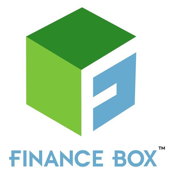 The Finance Box