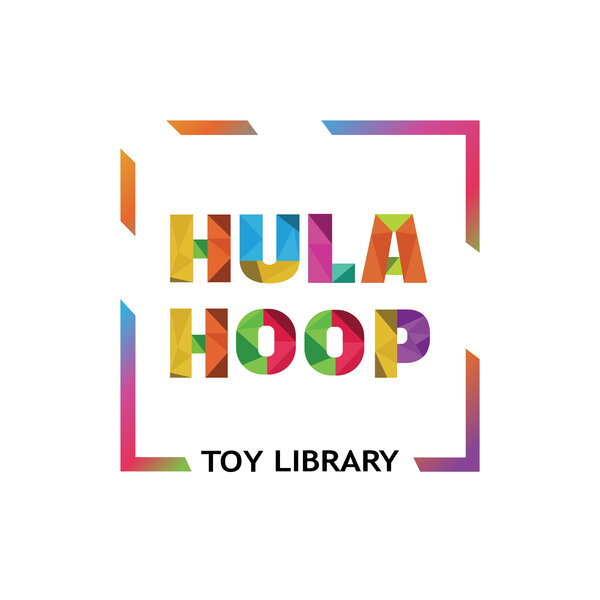 Hulahoop Toy Library