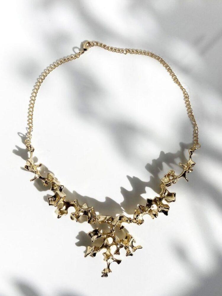 StudioMetallurgy Reborn Queen s Necklace 1024x1024@2x scaled
