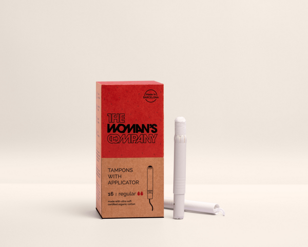rsz tampons with applicator the womans company 1601540841 b0d78fed 8760 490c ae03 2d8189108232