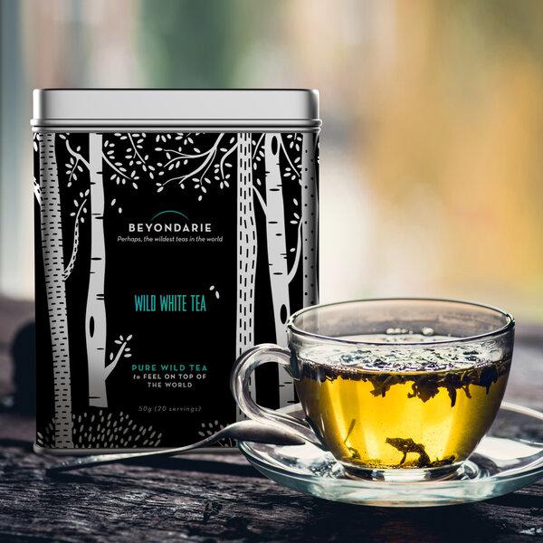 rsz wild white tea