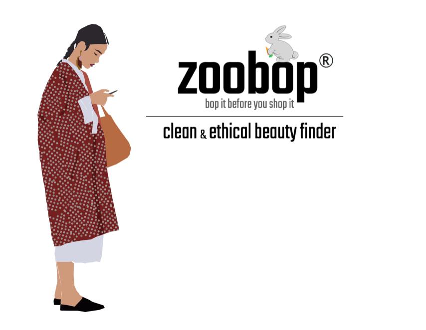 zoobop3 1