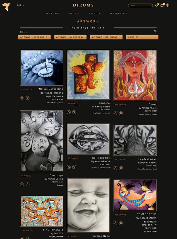 rsz dirumscom artworks  page4macbook pro