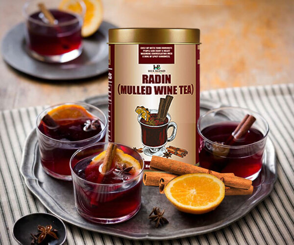 rsz mulled wine 1