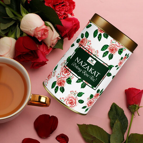 rsz oolong tea