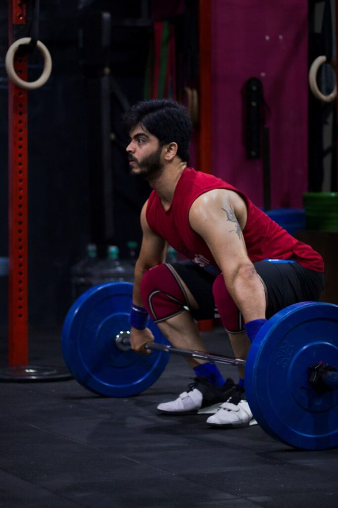 vyom fit 2 1